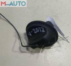 Пробка бака Opel Vivaro