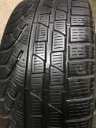 Pirelli W 210 Sottozero. Зимние, 30%, 2 шт