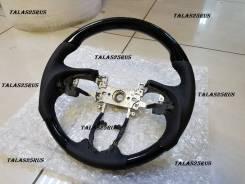 Руль. Honda Grace