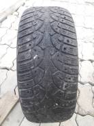 Gislaved Nord Frost, 215/55 R16
