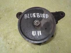 Насос гур Nissan Bluebird