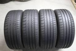 Michelin Pilot Sport. Летние, 10%, 4 шт