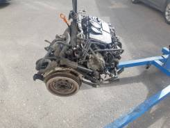 Двигатель в сборе. Volkswagen: Passat, Caddy, Jetta, Touran, Golf Plus, Beetle Seat Altea, 5P1, 5P5, 5P8 Skoda Octavia, 1Z3, 1Z5, 933 Skoda Superb Aud...