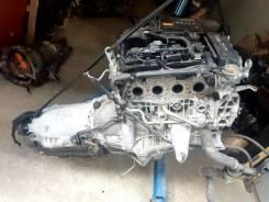 Двигатель 1.8 - 271.946 Mercedes W203 kompressor. Mercedes-Benz CLK-Class, A209, C209 Mercedes-Benz CLC-Class, C203 Mercedes-Benz CLS-Class, W219 Merc...