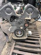 Контрактный (б у) двигатель Hyundai Santa Fe 03 г G6BA 2.7i бензин,