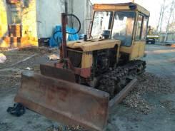 Вгтз ДТ-75. Продам трактор ВГТЗ ДТ 75
