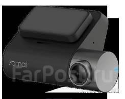 Видеорегистратор Xiaomi 70mai Smart Dash Cam Pro Midrive D02 iStore