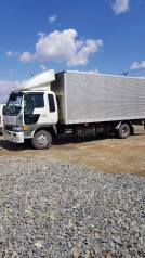 Hino Ranger. : Продается грузовик , 7 961куб. см., 5 000кг., 4x2