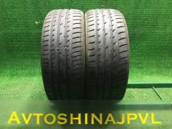 Toyo Proxes T1 Sport. Летние, 2014 год, 20%, 2 шт
