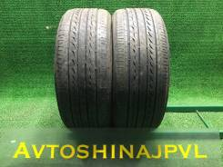 Bridgestone Regno GR-XI. Летние, 2017 год, 20%, 2 шт