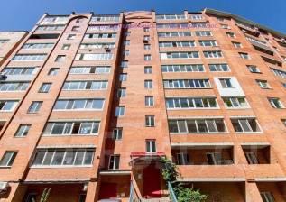 1-комнатная, улица Славянская 19. Гайдамак, агентство, 40кв.м. Дом снаружи