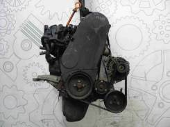 Двигатель SEAT Ibiza II [1993 - 1996], SEAT Ibiza II [1996 - 1999], SEAT Arosa [1997 - 2004], SEAT Cordoba [1987 - 1993], SEAT Cordoba [1993 - 1996]...