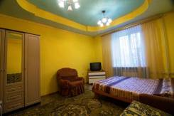 3-комнатная, улица Кирова 43. Центральный, агентство, 70кв.м.
