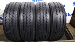 Goodyear FlexSteel G47. Летние, 5 %, 4 шт