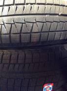 Bridgestone Blizzak Revo GZ. Зимние, без шипов, 2016 год, 5%, 4 шт