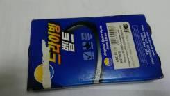 Ремень. Chevrolet Spark Двигатели: L11, LBF