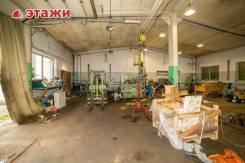 Продаются помещения в районе Кондитерской фабрики. Улица Руднева 10, р-н Баляева, 145кв.м.