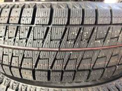 Bridgestone Blizzak Revo2. Зимние, без шипов, 2011 год, без износа, 4 шт