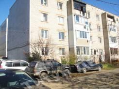 1-комнатная, улица Адмирала Угрюмова 4. Пригород, проверенное агентство, 42кв.м. Дом снаружи