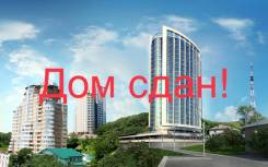 6 комнат и более, улица Аксаковская 3. Центр, частное лицо, 208кв.м. Дом снаружи