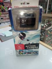 Action camera , экшн камера