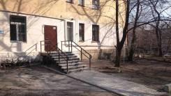 Продам нежилое помещение. Переулок Кустарный 4, р-н Центральный, 58кв.м.