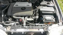 Соленоид. Volvo S40, VS12 B4184S, B4184S11, B4184S2