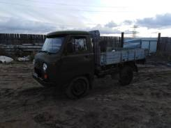 УАЗ 3303. Продаётся Уаз 3303, 2 500куб. см., 2 500кг., 4x4