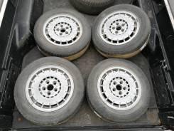 "Bridgestone. 6.0x14"", 4x98.00, 5x114.30"