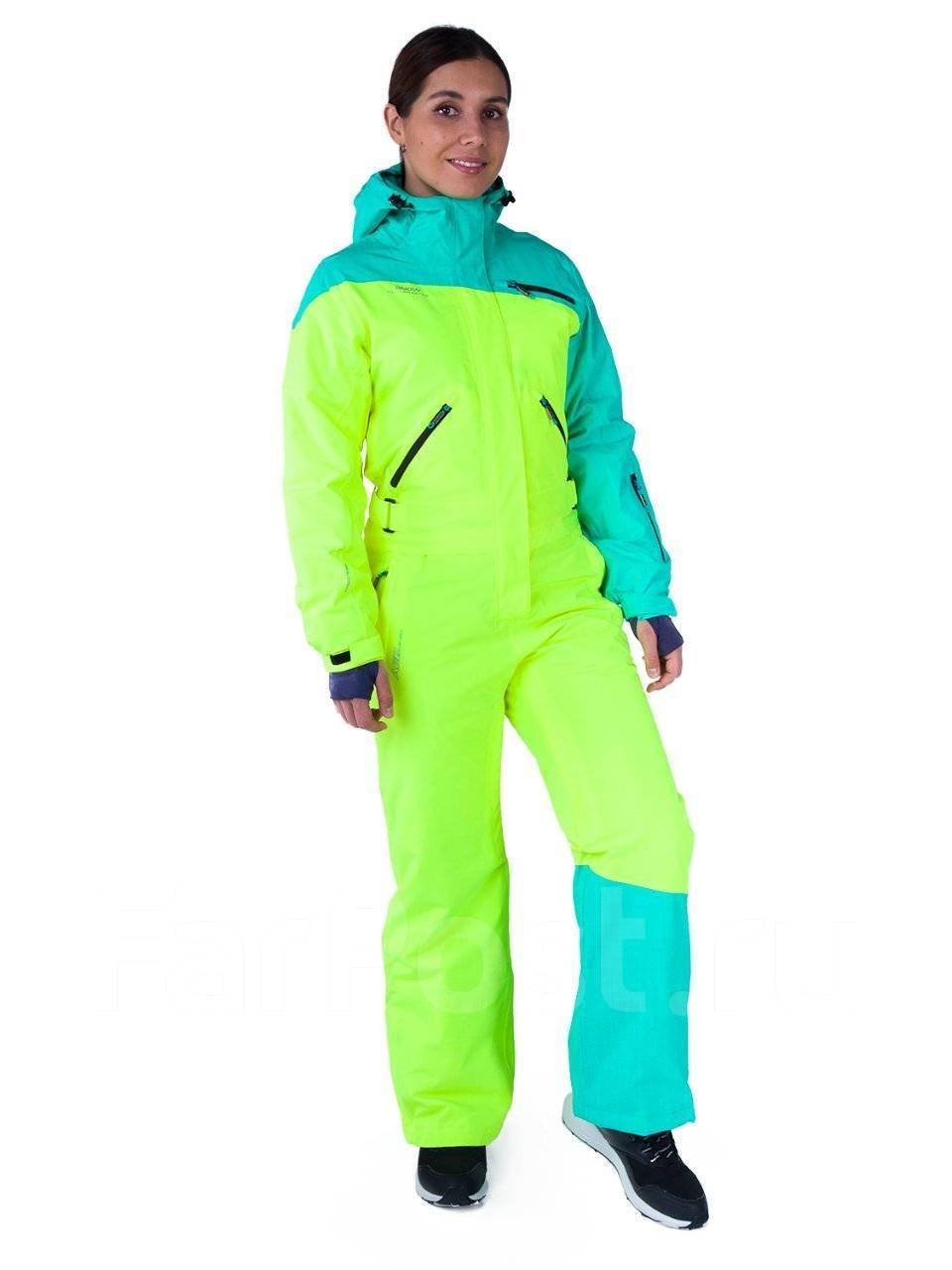 59de0135e5df Комбинезоны для лыж и сноуборда купить. Цены на новую и б у одежду