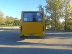 ХАЗ. Продам автобус, 20 мест, С маршрутом, работой