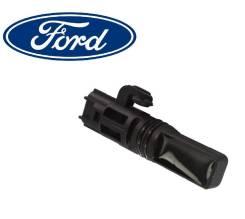 Датчик спидометра. Ford: Escort, Puma, Focus, Ka, Tourneo Courier, C-MAX, EcoSport, Mondeo, Fusion, Street Ka, Transit, Figo, B-MAX, Fiesta