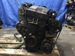 Двигатель в сборе. Mazda MPV, LWEW Mazda Premacy, CPEW, CP8W, CP19S, CP19P Mazda Capella, GFEP, GWEW, GFER, GW8W, GWER, GF8P Mazda 323, BJ Двигатели...