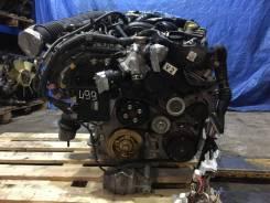 Двигатель в сборе. Lexus: IS300, IS350, IS300h, IS350C, IS250C, IS250, GS450h, IS220d, IS200d, GS250, GS350, IS200t Toyota Crown, GRS180, GRS181, GRS1...