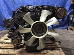 Двигатель в сборе. Nissan: Cedric, Terrano, Maxima, Leopard, Gloria, Pickup Двигатели: VG30E, VG30S