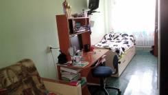 2-комнатная, улица Добровольского 27. Тихая, частное лицо, 43кв.м.