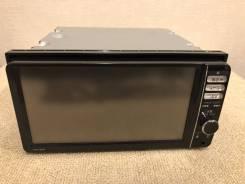 Крутая магнитола от Pioneer Cd dvd sd usb aux Bluetooth