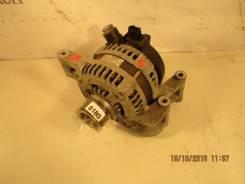 Генератор. Ford Focus, CB4 Двигатели: AODA, AODB, AODE