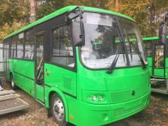 ПАЗ 320414-05. Продам Автобус ПАЗ, 64 места, В кредит, лизинг