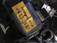 Стеклоподъемный механизм. BMW 5-Series, E34
