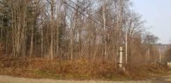Участок 25 соток на Фетисов Арене. Шикарное место!. 2 500кв.м., собственность, от агентства недвижимости (посредник). Фото участка