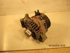 Генератор. Ford Focus, CB4 Двигатели: HWDA, HWDB