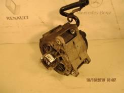 Генератор. Volkswagen Touareg, 7LA Двигатели: AXQ, AYH, AZZ, BAA, BAC, BAN, BJN, BKJ, BKS, BKW, BLE, BLK, BMV, BMX, BRJ