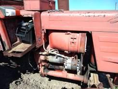ВТЗ Т-25А3. Продается трактор Т25А3 в с. Зарубино, Хасанского рай, 25 л.с.