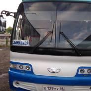 Daewoo BH090. Продается Автобус, 34 места