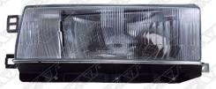 Фара Toyota Sprinter/Carib 87-91 / SAT / / ST-212-1141L / ST-212-1141L