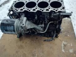 Блок цилиндров. Toyota Sprinter, CE100 Двигатели: 2C, 2CIII