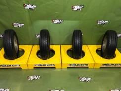 Dunlop Enasave VAN01. Летние, 2017 год, 5%, 4 шт