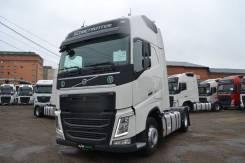 Volvo FH13. Volvo FH 13.500 XL ID8196, 12 000куб. см., 12 000кг., 4x2