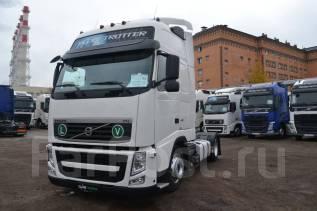 Volvo FH13. .460 MEGA ID1432, 4x2